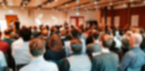 CrewERFA-201902_Keynote-Inspire_201902.j