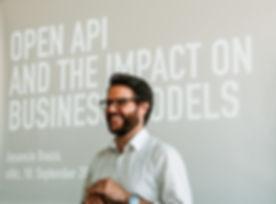 sitic_AXA_Open-API_Business-Model_amanci