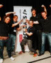 Hackathon_Hackdays_SRG-Swisscom_team_201