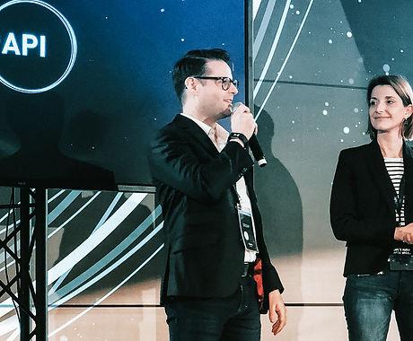 OneAPI-Forum_Keynote-2_Stuttgart_2018.jp