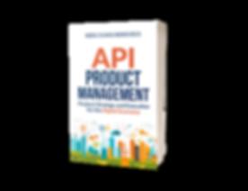 api-product-mangaement_amancio-bouza_and