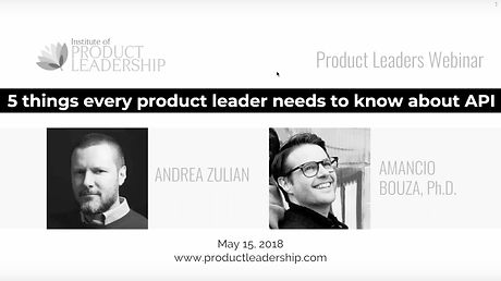 institute-product-leadership_2018_5-things-every-product-leader-needs-to-kno-about-api_amancio-bouza
