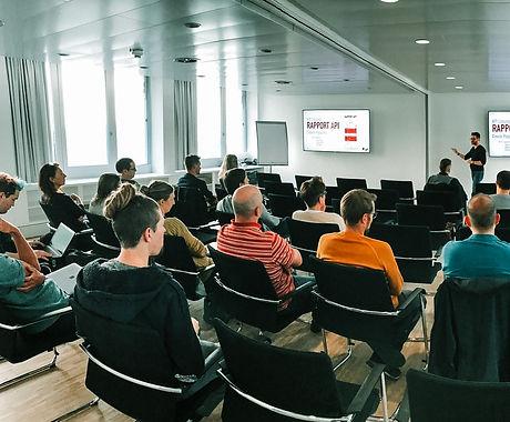 DigitalLunch_APIProductManagement-Rappor