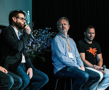 APIDays-Amsterdam_2018_Panelist-6_Amster