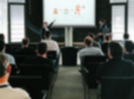 OneAPI-Forum_Talk-4_Stuttgart_2018-2.jpg