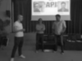 api-management-meetup_2017_api-product-management-swisscom_amancio-bouza_edited.jpg