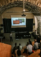 Meetup-APIM_APIProductManagement_Zurich_