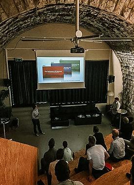 Meetup-APIM_APIProductManagement_Zurich_