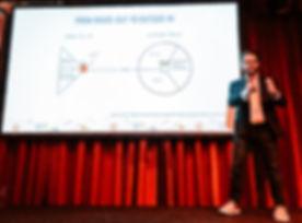 PMF-ProductManagementFestival-2018_Insid