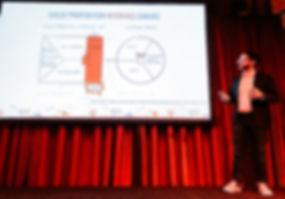 PMF-ProductManagementFestival-2018_Value