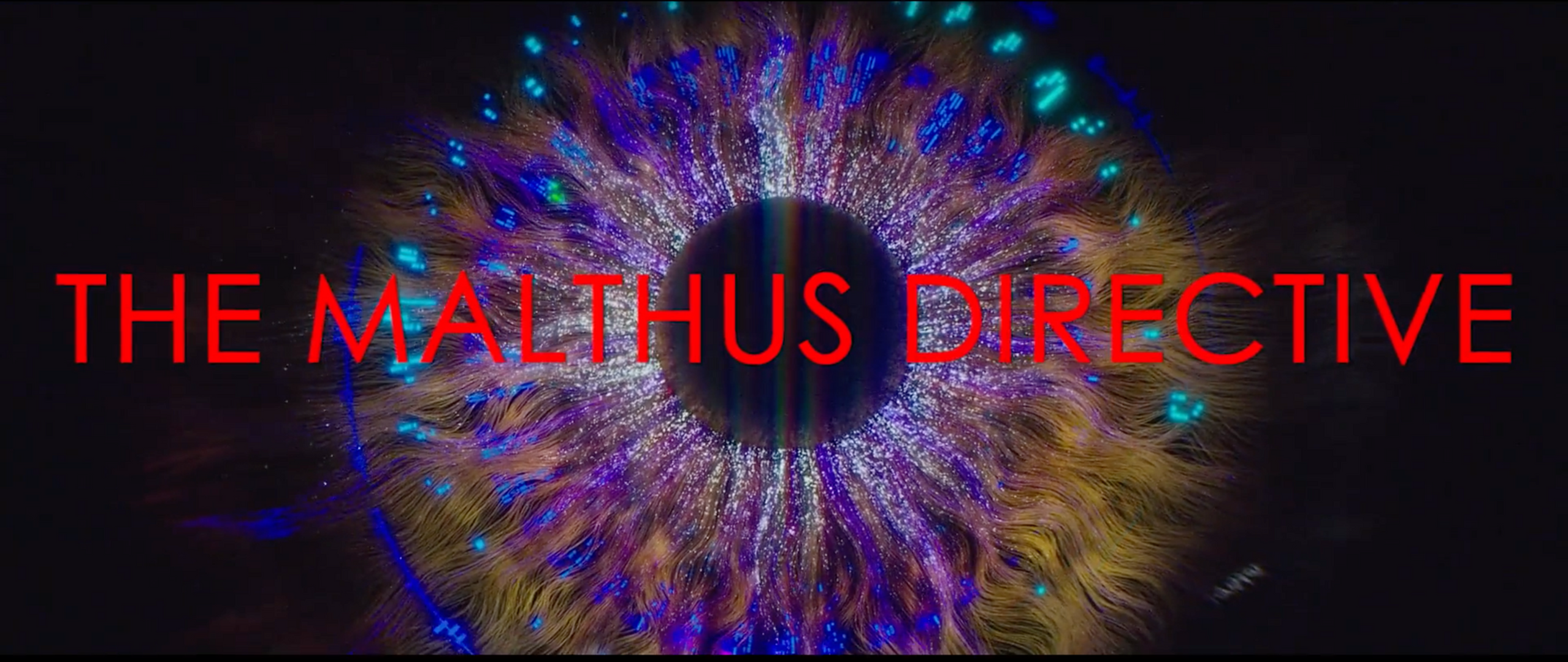 Malthus 2.png