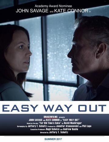 Easy Way Out Poster.jpg