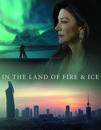 in the land of fire and ice.jpg