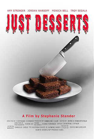 Just Desserts Film Poster.jpg