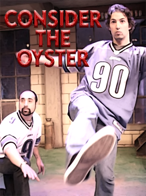 CONSIDER THE OYSTER.png