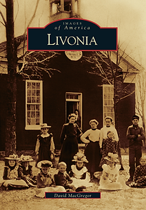 Livonia Book.png