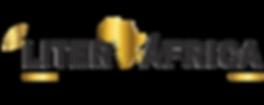 Logo Original Literafrica - Aberto 02.pn