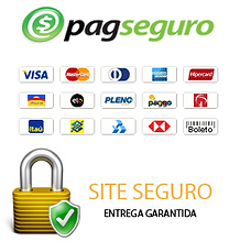 pagseguro-e1439226685966.png