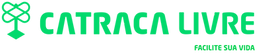 logo-catraca-livre-inline-slogan_edited.