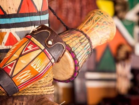África, multiculturalismo e mobilidade: unsolved (un)realities