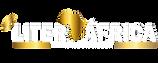 Logo Original Literafrica - Aberto PNG.p