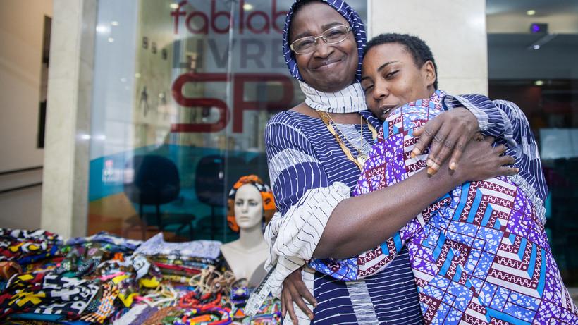 literafrica_26_05_19-69.jpg