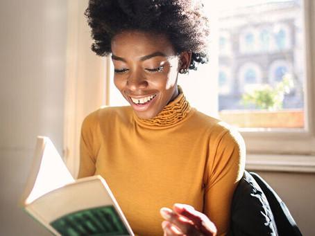 Editora cria primeiro clube de literatura africana por assinatura do Brasil