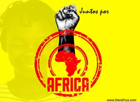 UMA NOVA FORMA DE PENSAR ÁFRICA, NUM NOVO TEMPO E ESPAÇO - 25 DE MAIO, DIA DA ÁFRICA