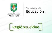 SECRETARIA DE EDUCACIÓN DE PITALITO