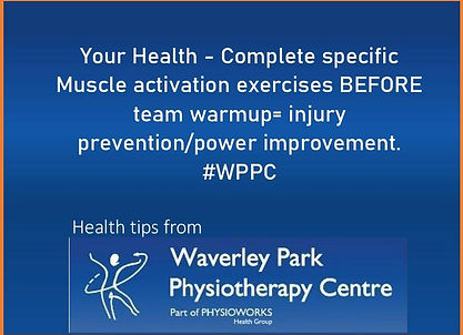wppc tip 1-page-001.jpg