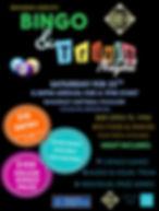 triviabingo 2020-page-001.jpg