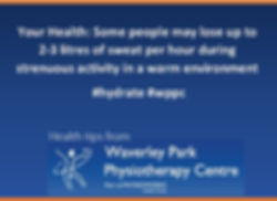 wp tips 1.jpg