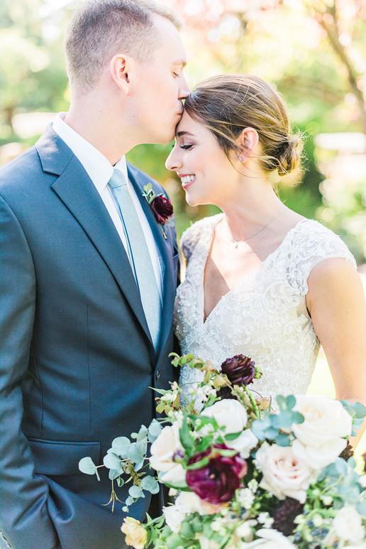 alex-jenna-wedding-photos-158_websize.jp