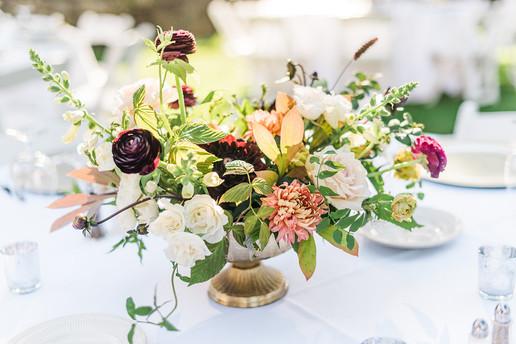 alex-jenna-wedding-photos-332_websize.jp