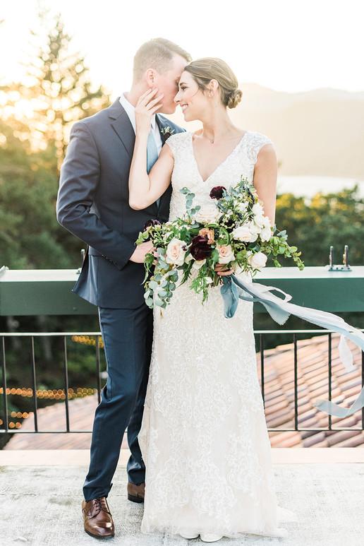 alex-jenna-wedding-photos-610_websize.jp