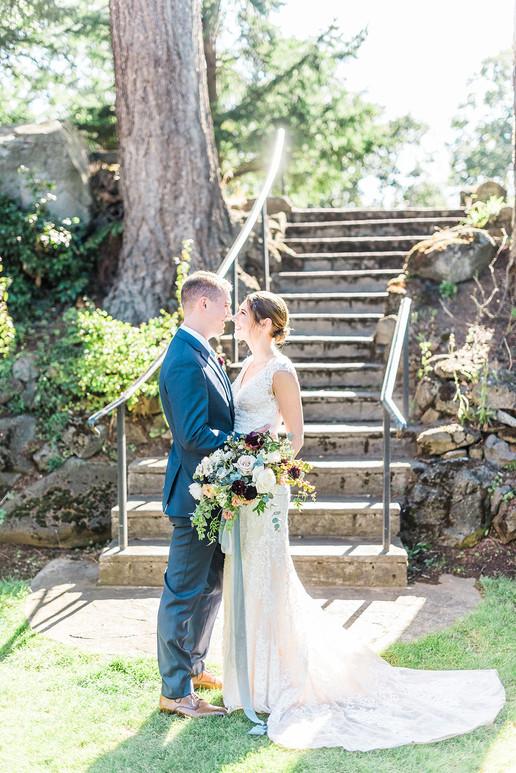 alex-jenna-wedding-photos-200_websize.jp