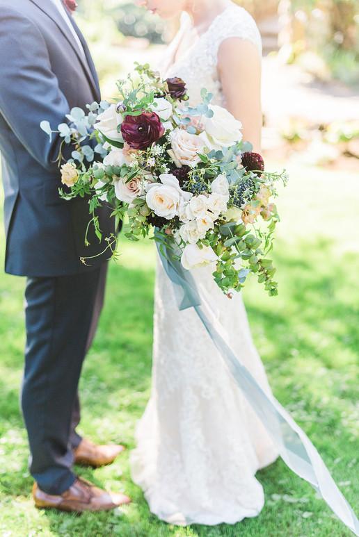 alex-jenna-wedding-photos-141_websize.jp