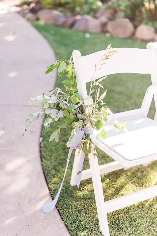 alex-jenna-wedding-photos-345_websize.jp