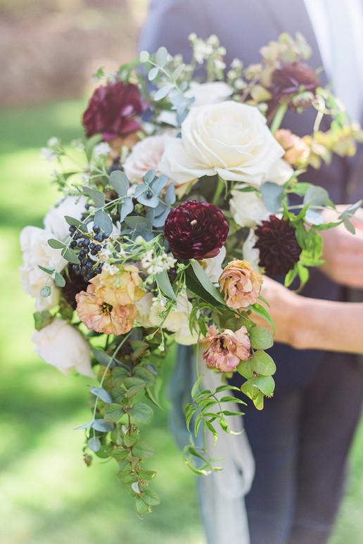 alex-jenna-wedding-photos-148_websize.jp