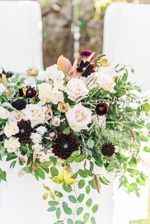 alex-jenna-wedding-photos-337_websize.jp