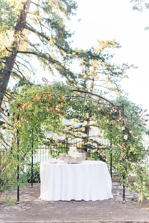 alex-jenna-wedding-photos-555_websize.jp