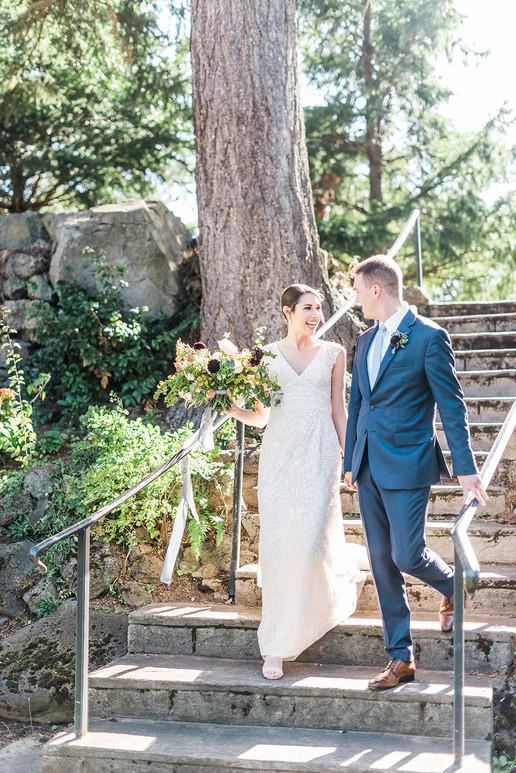 alex-jenna-wedding-photos-198_websize.jp