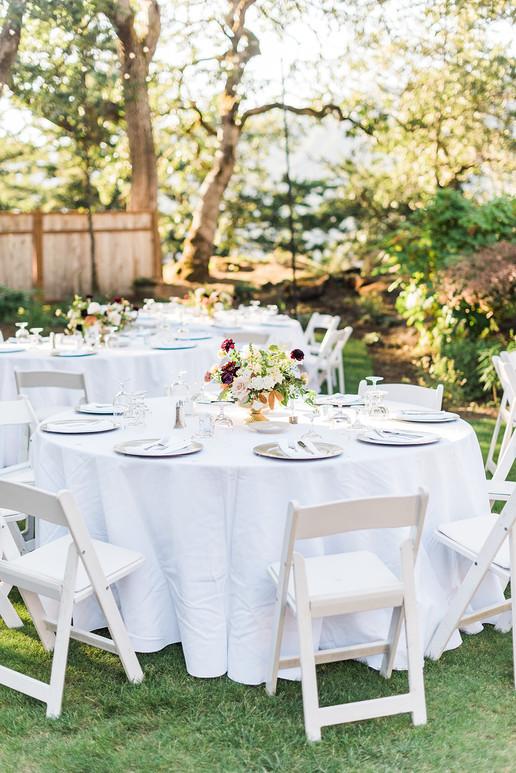 alex-jenna-wedding-photos-473_websize.jp