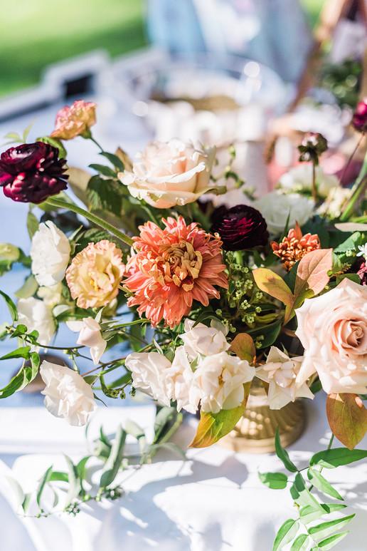 alex-jenna-wedding-photos-350_websize.jp