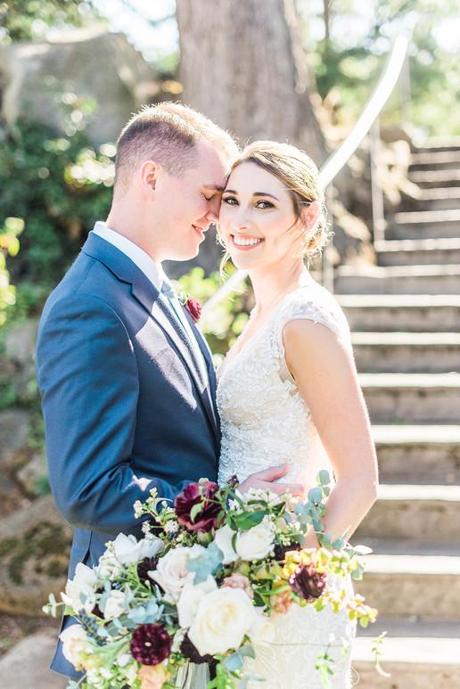 alex-jenna-wedding-photos-204_websize.jp