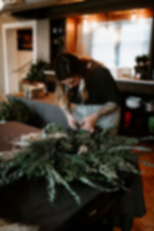 Noble_Wreath_Workshop_Cat_Dossett_I_Take