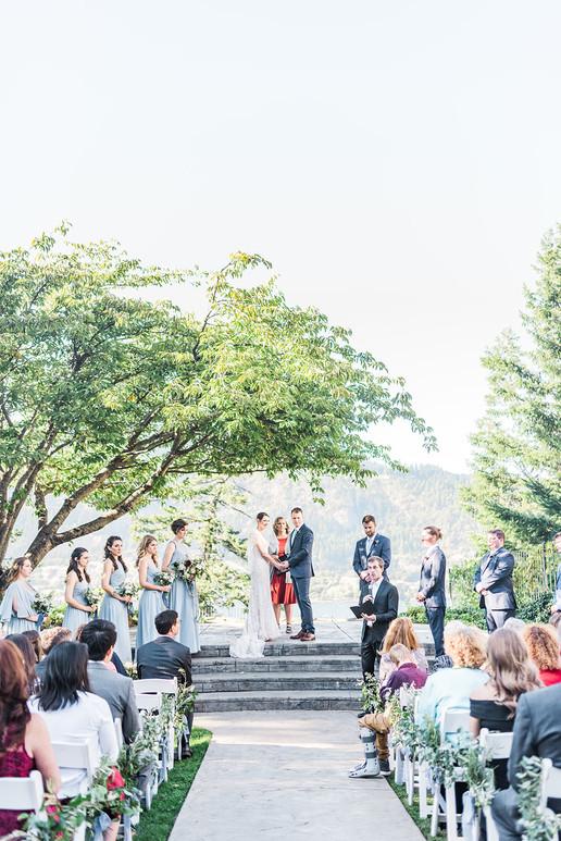 alex-jenna-wedding-photos-398_websize.jp