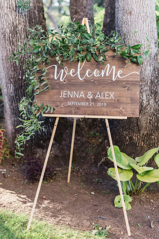 alex-jenna-wedding-photos-462_websize.jp
