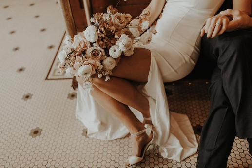 Chelsea Jones Photography