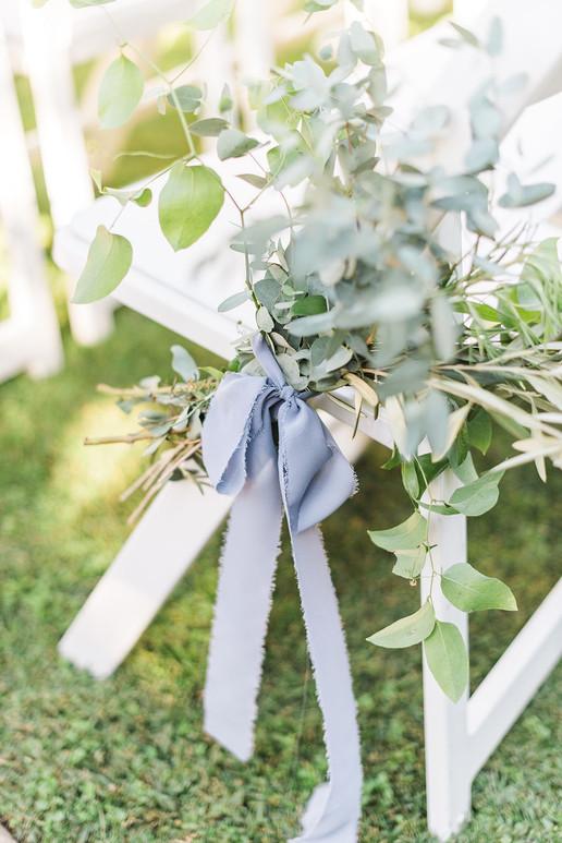 alex-jenna-wedding-photos-344_websize.jp